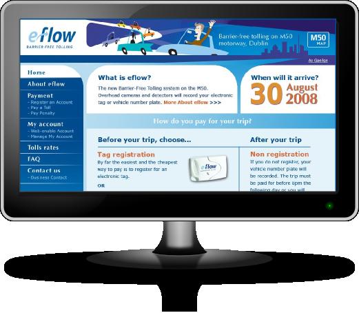 E-Flow